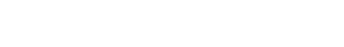 Logo - G.D. Harms, CMA Ltd. - Accountant - Winnipeg - Manitoba
